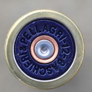 cartridge-case-209211